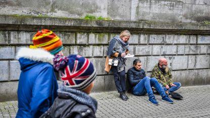 """Dwars door Wallonië, deel 2: """"Straks vragen Vlamingen hier asiel aan. Als klimaatvluchteling"""""""