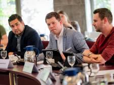 Jeffrey Rouwenhorst ruilt Haaksbergen in voor wethouderschap in Wierden