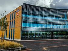 Onderzoek naar 'seksrel' op gemeentehuis kost Zuidplas 20.000 euro