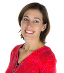 Tweede Kamerlid Corinne Ellemeet (GroenLinks) noemt de gang van zaken rond de uitzetting van Amiri 'hartverscheurend'.
