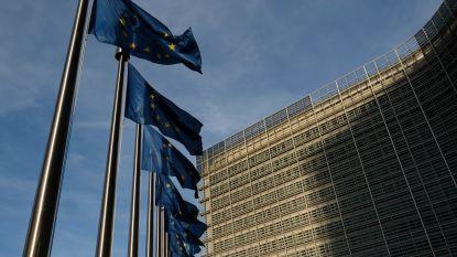Te lezen in gehackt mailverkeer tussen Europese diplomaten: angst voor onvoorspelbaar beleid van Trump