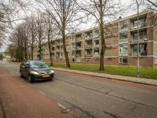 Hoek Sterrenlaan-Ambachtslaan in Veldhoven krijgt een nieuw aanzien