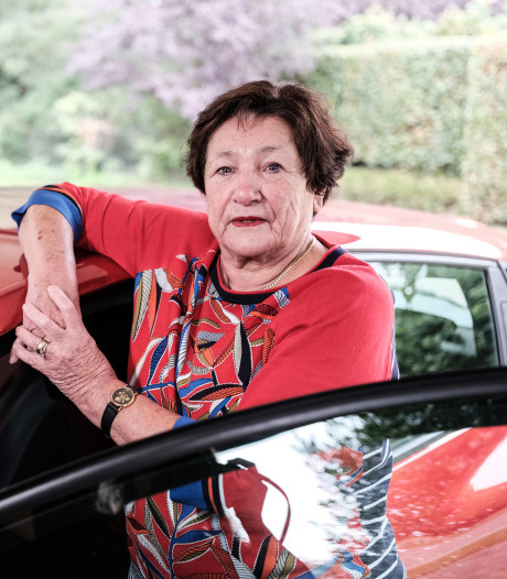 Jannie (74) wacht al maanden op verlenging rijbewijs door achterstand bij CBR: 'Dit kunnen ze niet maken'