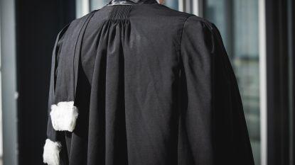 Gentenaar beschuldigd van doodslag op vriendin: assisenjury samengesteld