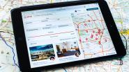 """Advies aan EU-hof: """"Airbnb is informatiedienst en dus geen vastgoedmakelaar"""""""