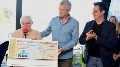Scholencross brengt 2.000 euro op voor kinderen in Sri Lanka