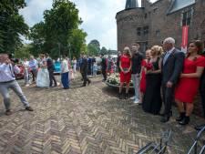 Trouwen in Helmond: 24 uur per dag, 365 dagen per jaar en bijna overal