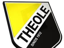 Weer tegenvaller voor Theole