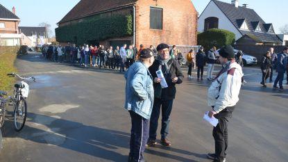 Lokerse Feesten zet tickets en drankvouchers om in waardebon voor edities 2021 en 2022