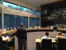 Wagemakers nu ook klaar met landelijke VVD én 'dorpse politiek Oss'