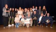 Sportraad zoekt meest verdienstelijke sportlaureaten van 2018
