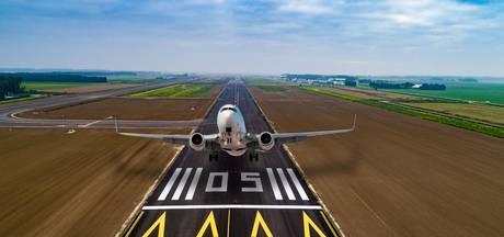 Vliegmaatschappijen onder dwang naar Lelystad Airport