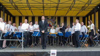 Harmonie geeft nieuwjaarsconcert in kerk