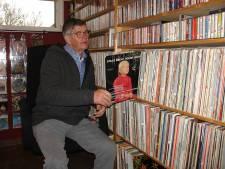 Verzameling Stille Nacht in meer dan 6500 uitvoeringen krijgt plek in Langenboom