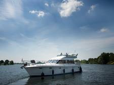 Nieuw onderzoek naar plan watersportcentrum Maasbommel