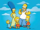 30 jaar The Simpsons: wat weet jij van deze gele familie?