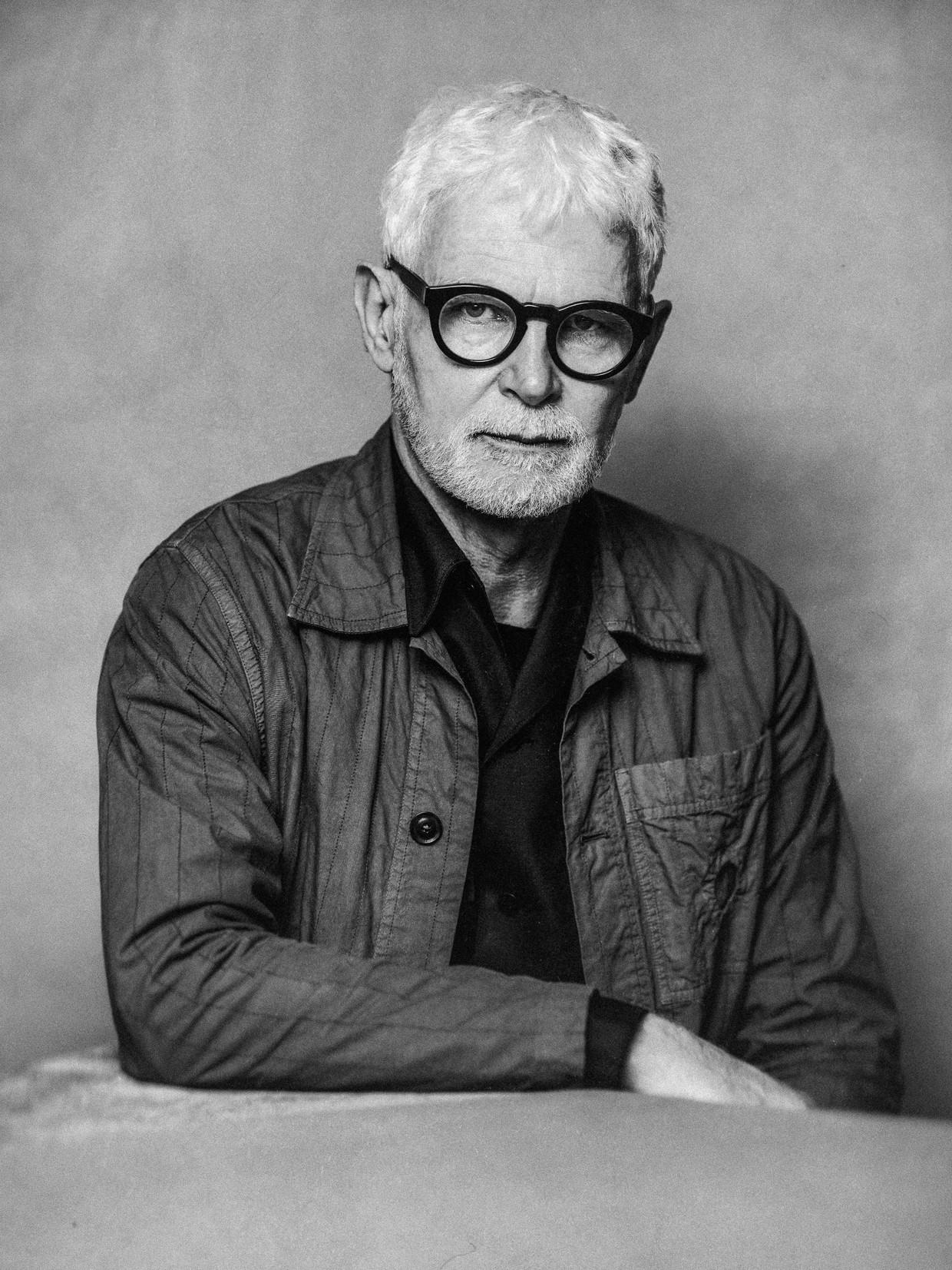 Rein Wolfs (60) is sinds 1 december 2019 directeur van het Stedelijk Museum Amsterdam. Daarvoor werkte hij bij de Bundeskunsthalle Bonn, Duitsland.