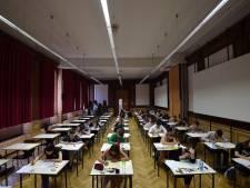 Studentenraad UvA spant kort geding aan over online surveilleren