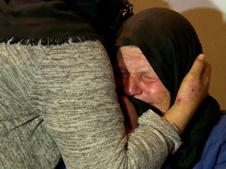 """Familie verdachte reageert na terreuraanval Nice: """"Ik vroeg hem waarom hij in Frankrijk was, hij kende daar niemand"""""""