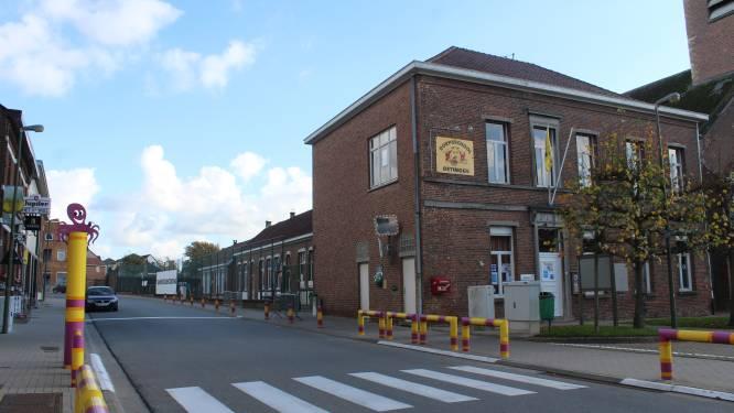 Gemeentebestuur van Gooik verkoopt schoolgebouw De Oester in Oetingen