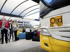 Reünie voor oud-medewerkers Oad uit Holten