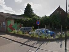 'Lidl pakt slecht uit voor Asselsestraat'