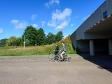 'Genneper Parken moet bijdragen aan gezonde stad Eindhoven'