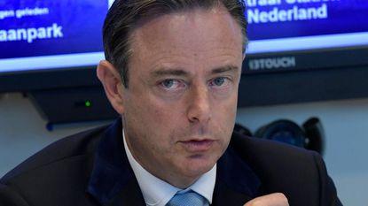 Antwerpen straks onbestuurbaar?
