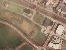 Betonindustrie-verduurzamer Conplex verhuist naar Everskamp in Ruurlo