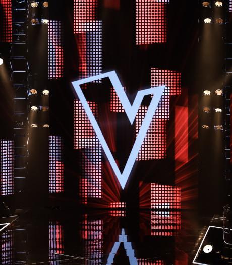 Dertig miljoen kijkers zien voormalig Eindhovenaar optreden in Turkse Voice-finale