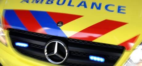 Kinderen van carnavalswagen in Helmond gevallen, één gewonde