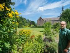 Klooster Breda binnenkort open voor publiek