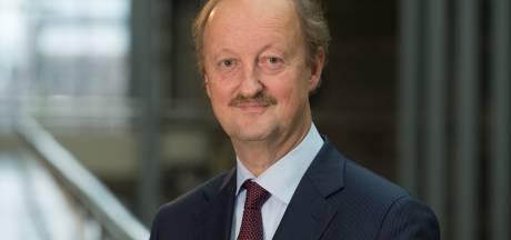 50Plus ziet af van deelname aan rechtse coalitie in Brabant