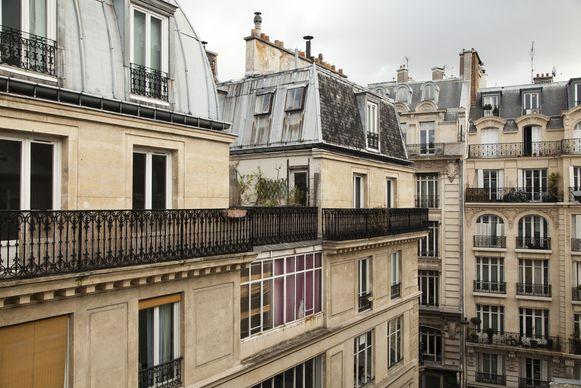 Opnieuw maximumprijs voor huurappartementen in Parijs