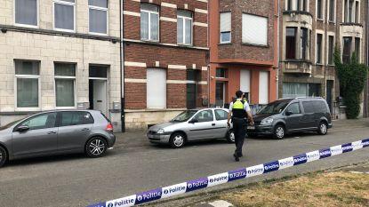 Granaataanslag schrikt Deurne-Noord op