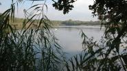 Gemeente informeert bevolking over beheerplan voor landschap Het Goor