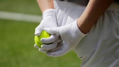 ATP-circuit hervat niet op 13 augustus: Citi Open in Washington gaat niet door