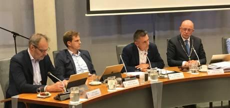 Kritiek raad Boekel op procedure plan de Burgt