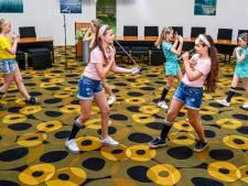 Zware taak voor jury Halderberge Talent: Scholieren strijden voor deelname finale