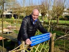 Kankerpatiënt Ben (54) neemt afscheid: leven is nu een lach én een traan
