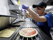 Domino's Pizza in Bodegraven over drie weken open