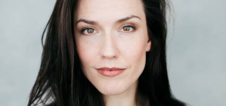 Musicalster Renée van Wegberg: 'Voor mij kwam de coronatijd bijna als geroepen'