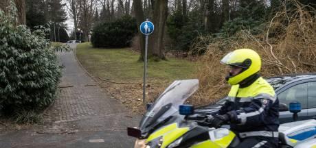Elf motorrijders verongelukt op Duitse wegen tijdens paasweekeinde
