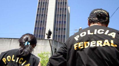 Braziliaanse politie maakte geen fouten tijdens massapaniek in discotheek waarbij 9 doden vielen