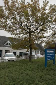Onrust op Eeneind in Nuenen blijft na komst jongerenopvang