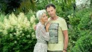 """Martine Jonckheere en haar man zijn 40 jaar samen: """"Ik kan extreem gelukkig zijn, maar ook extreem ongelukkig"""""""