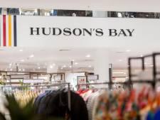 Hudson's Bay gaat ook in Enschede op de schop, de vraag is hoe?