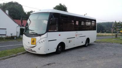 Gemeente gaat geen schoolkinderen meer ophalen met de autobus
