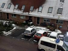 Een dak zonder sneeuw: is dat een hennephuis? Politie krijgt 22 tips