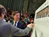 VVD wordt de grootste, voorspellen lijsttrekkers in Enschede